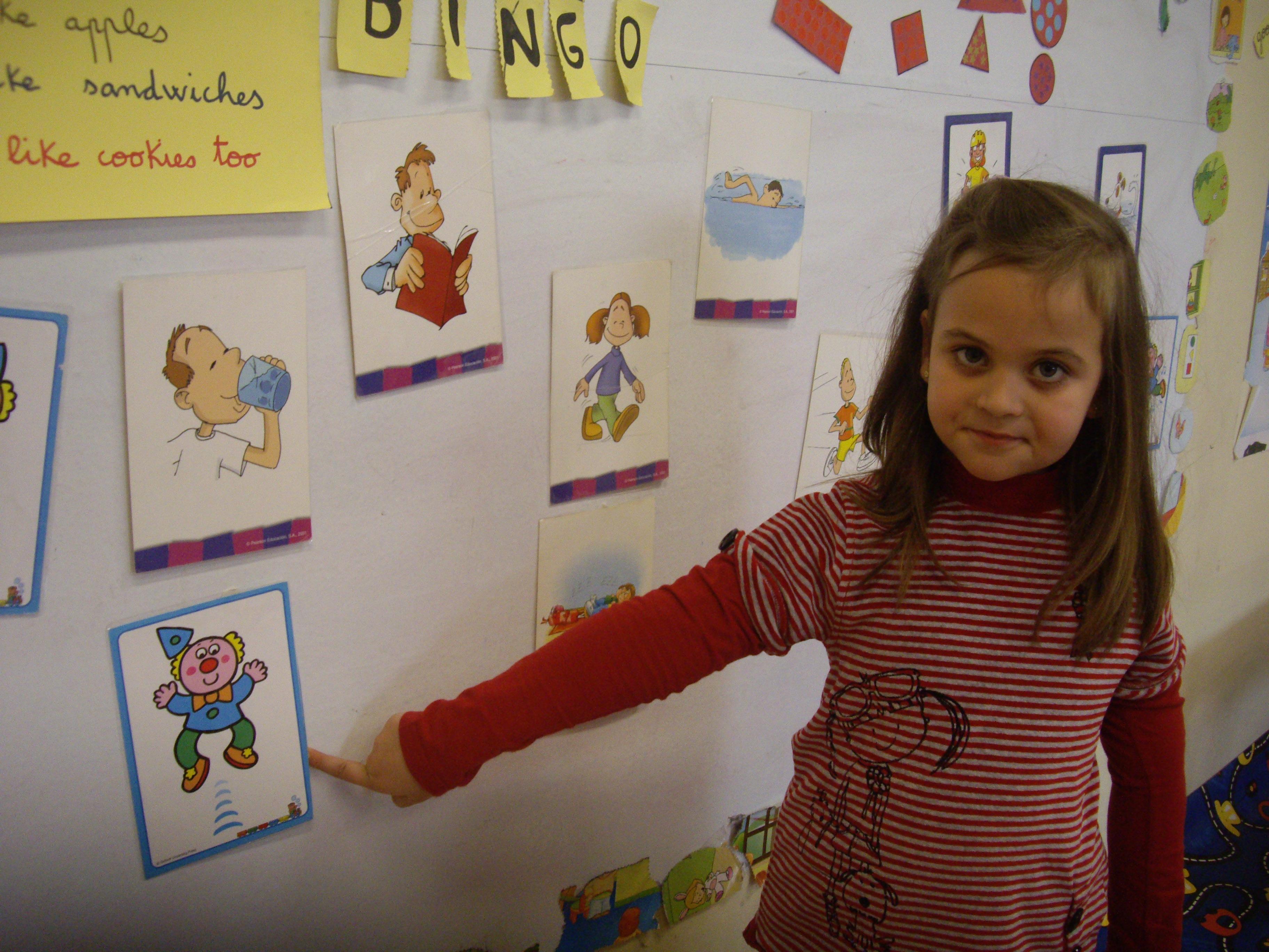 Activities Abril English´s Fun Escuela de Ingles Salamanca (6)