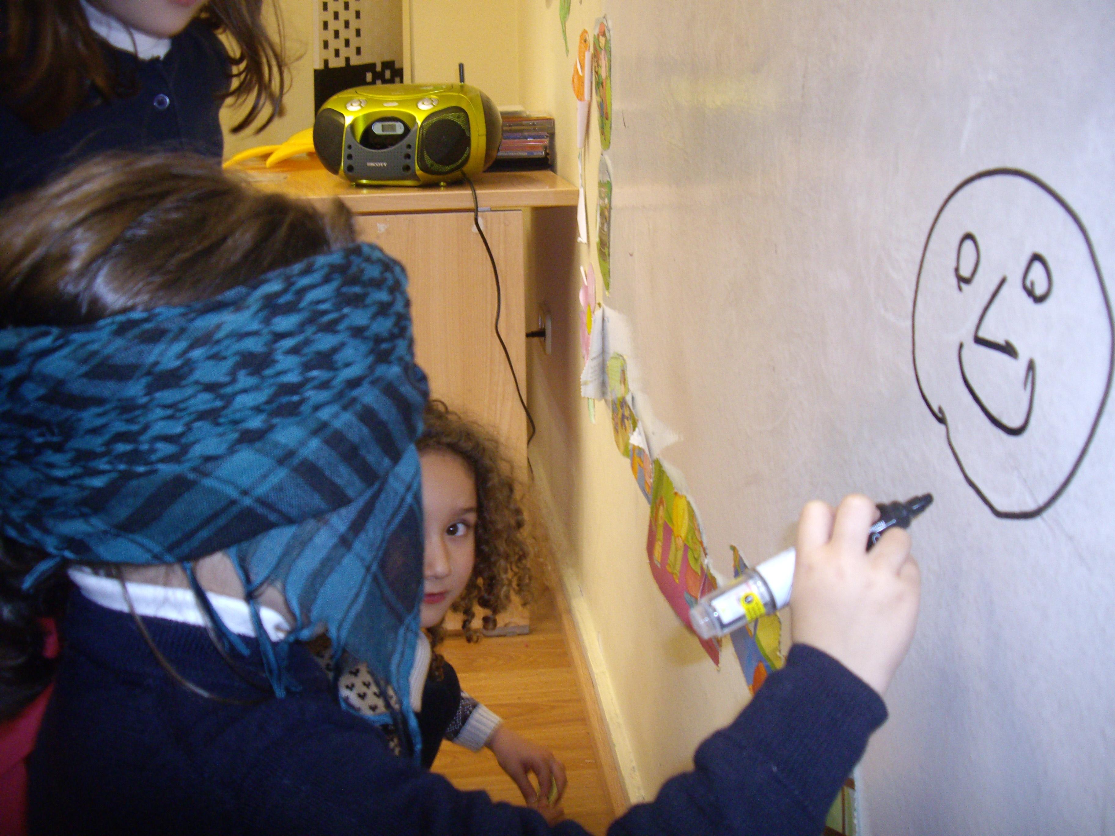Escuela de Ingles en Salamanca English´s Fun, Activities (61)