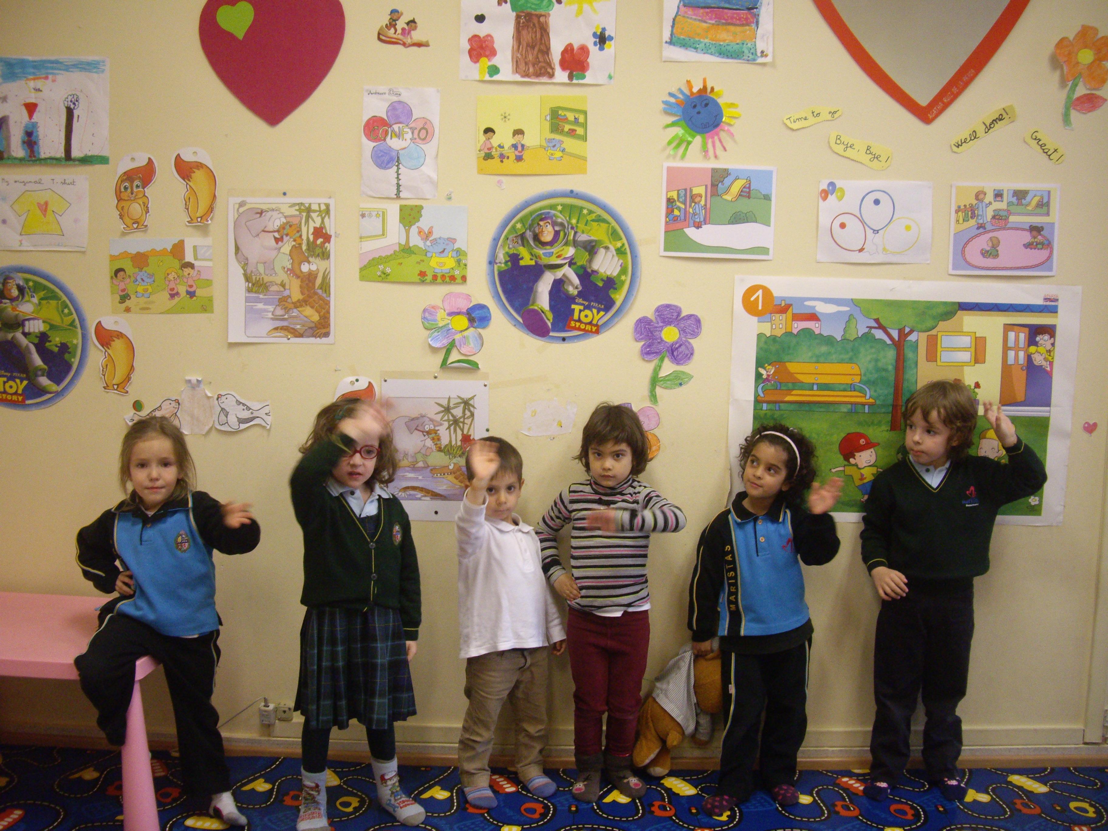 Songs Abril English´s Fun Escuela de Ingles Salamanca (32)
