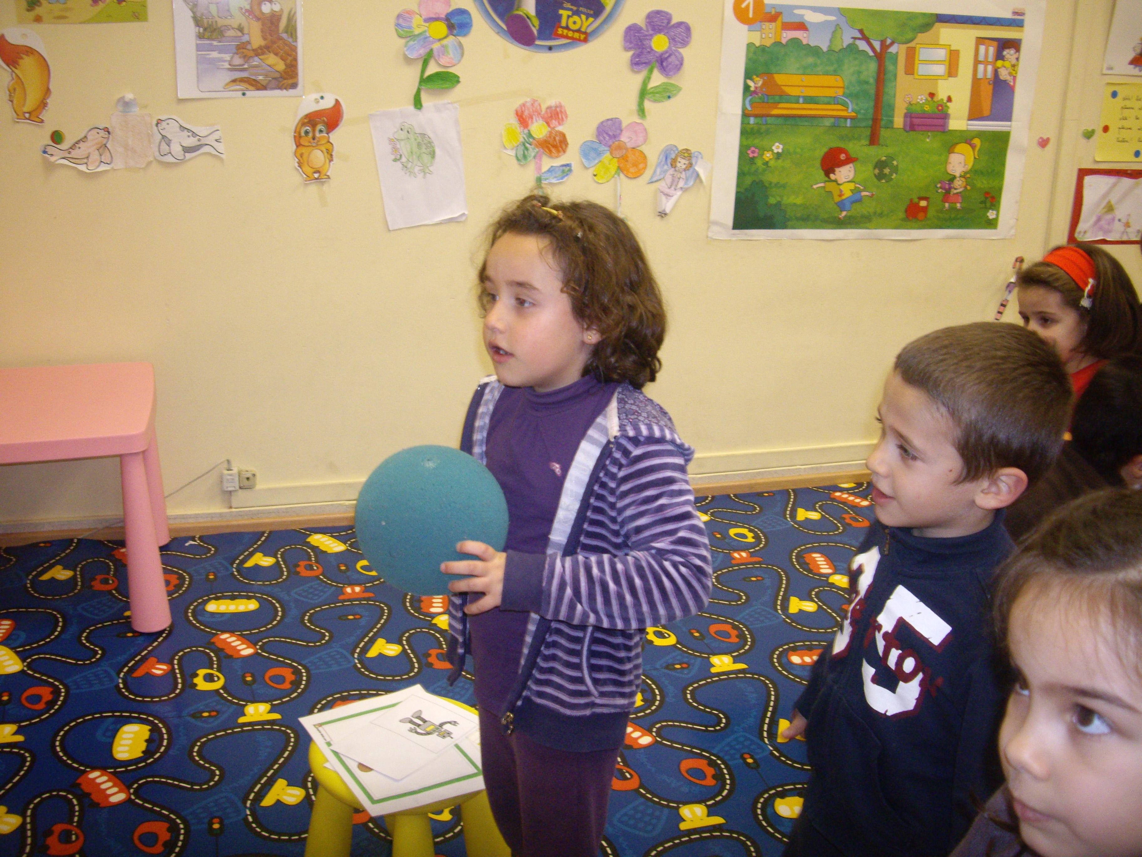 Escuela de Inglés English´s Fun Games (39)