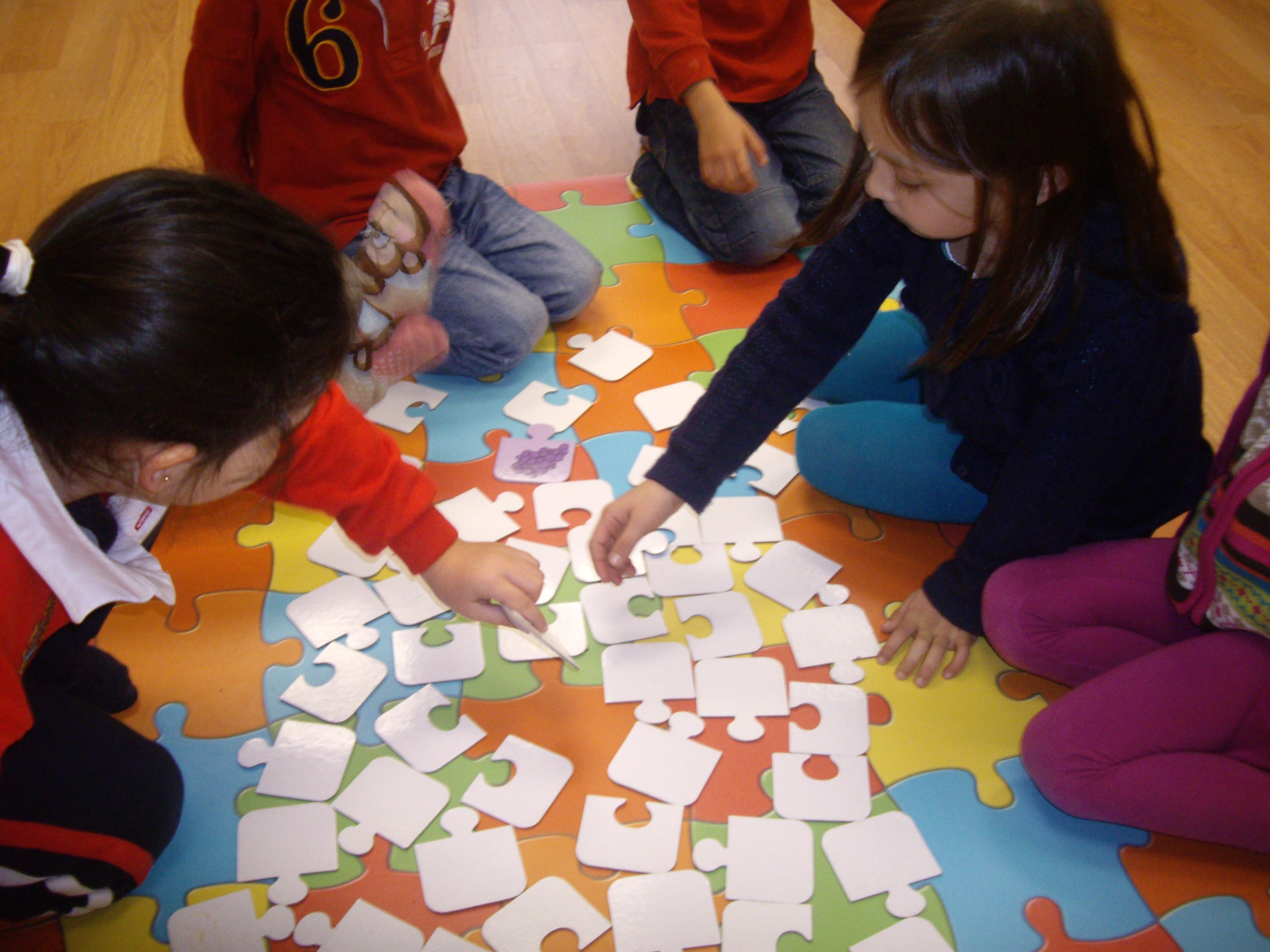 Escuela de Inglés English´s Fun Games (45)