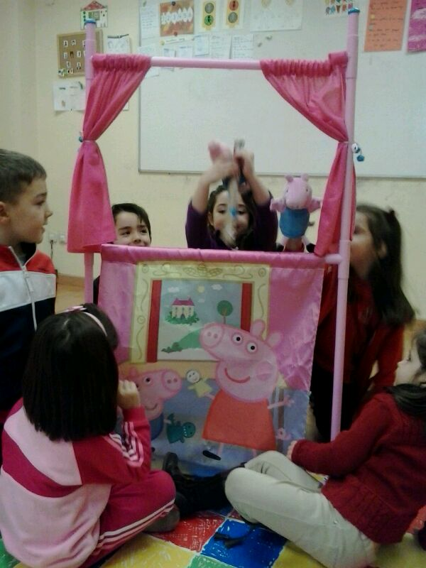 Activities Febrero 2014 Escuela de Ingles Salamanca English´s Fun (10)