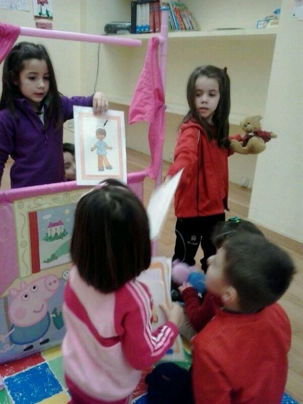 Activities Febrero 2014 Escuela de Ingles Salamanca English´s Fun (11)