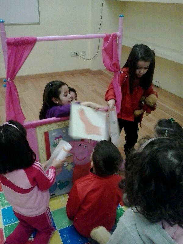 Activities Febrero 2014 Escuela de Ingles Salamanca English´s Fun (12)