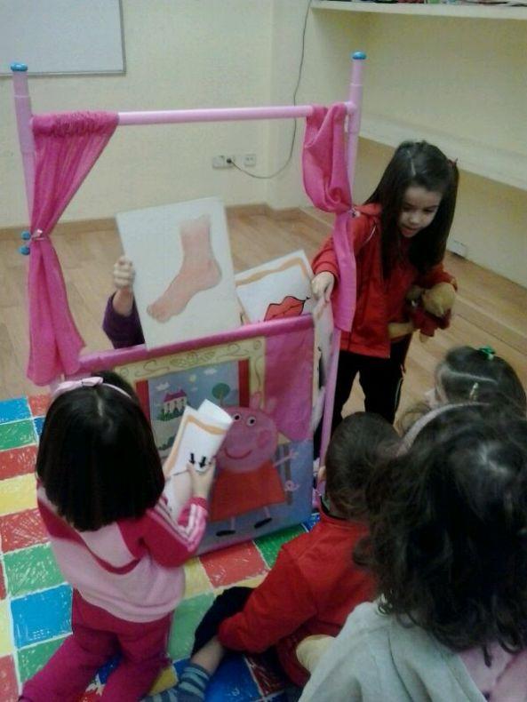 Activities Febrero 2014 Escuela de Ingles Salamanca English´s Fun (13)