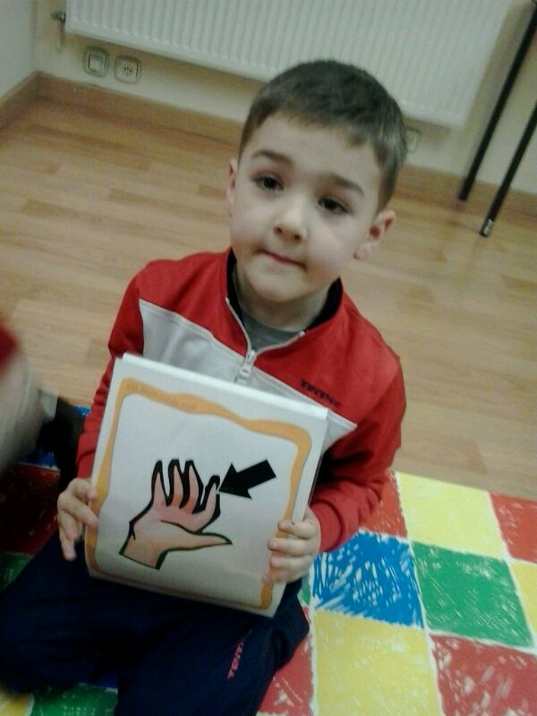 Activities Febrero 2014 Escuela de Ingles Salamanca English´s Fun (14)