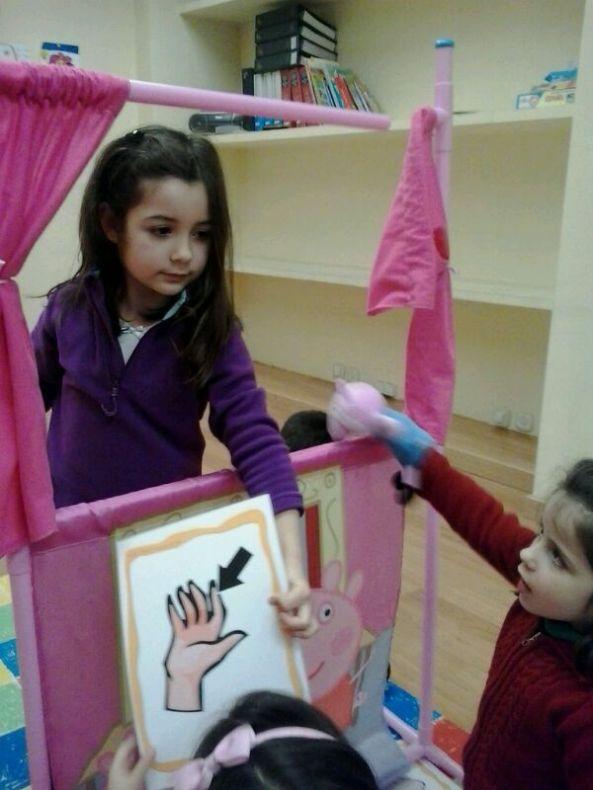 Activities Febrero 2014 Escuela de Ingles Salamanca English´s Fun (15)