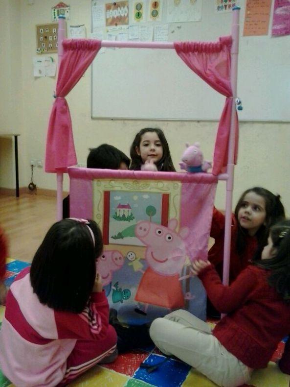 Activities Febrero 2014 Escuela de Ingles Salamanca English´s Fun (16)