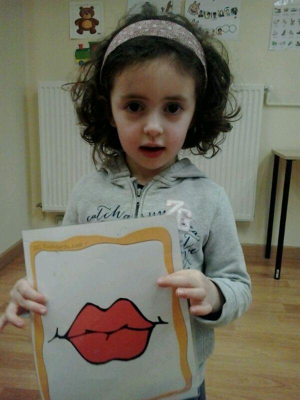 Activities Febrero 2014 Escuela de Ingles Salamanca English´s Fun (17)