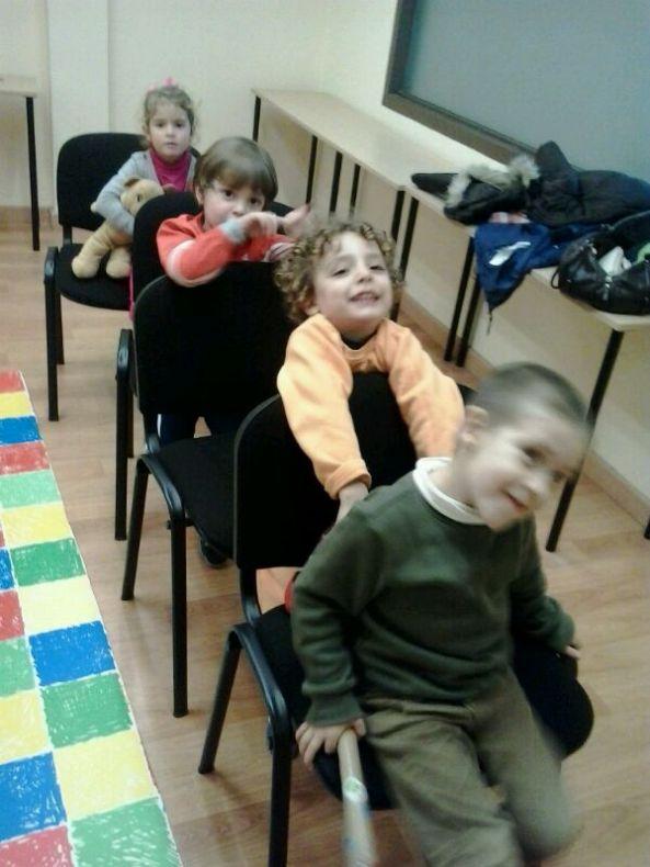 Activities Febrero 2014 Escuela de Ingles Salamanca English´s Fun (18)
