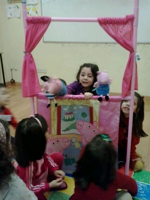 Activities Febrero 2014 Escuela de Ingles Salamanca English´s Fun (19)