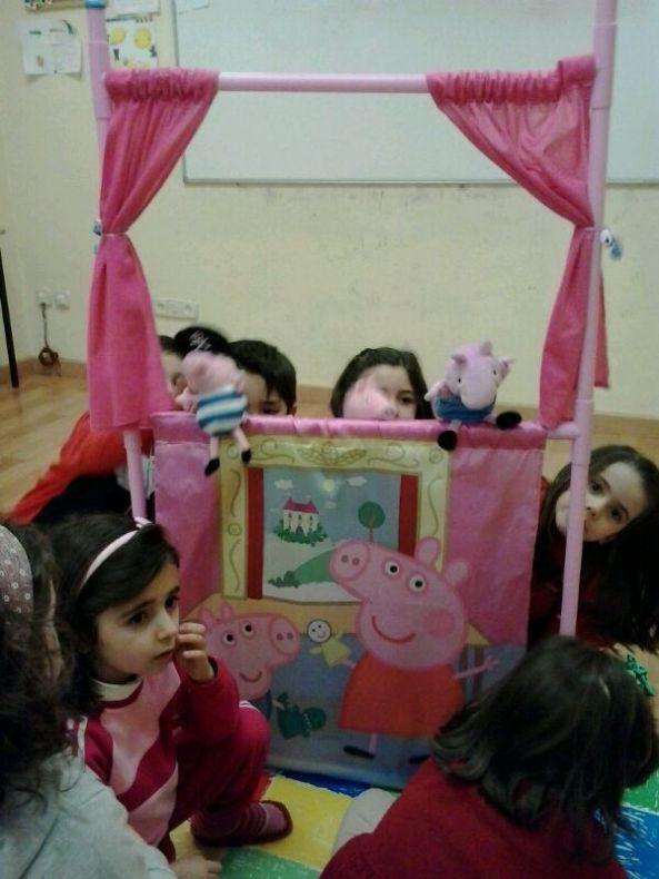 Activities Febrero 2014 Escuela de Ingles Salamanca English´s Fun (21)