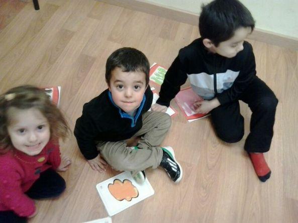 Activities Febrero 2014 Escuela de Ingles Salamanca English´s Fun (23)