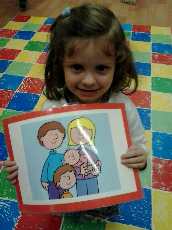 Activities Febrero 2014 Escuela de Ingles Salamanca English´s Fun (27)