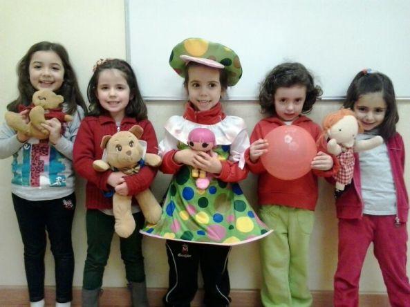 Activities Febrero 2014 Escuela de Ingles Salamanca English´s Fun (29)