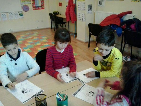 Activities Febrero 2014 Escuela de Ingles Salamanca English´s Fun (30)