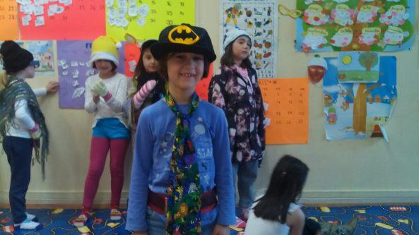 Activities Mayo English´s Fun Escuela de Ingles en Salamanca (4)