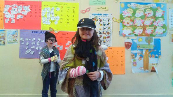 Activities Mayo English´s Fun Escuela de Ingles en Salamanca (6)