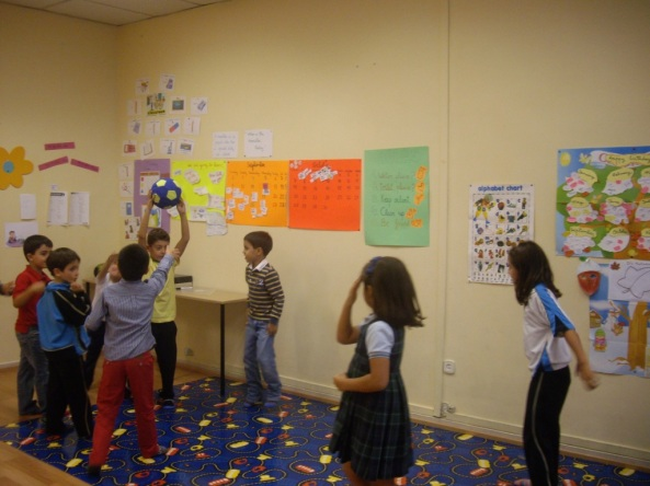 Games English´s Fun September 2013 (6)