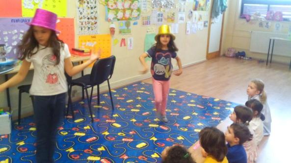 English´s Fun Summer 2014 Escuela de Inglés de Salamanca (11)