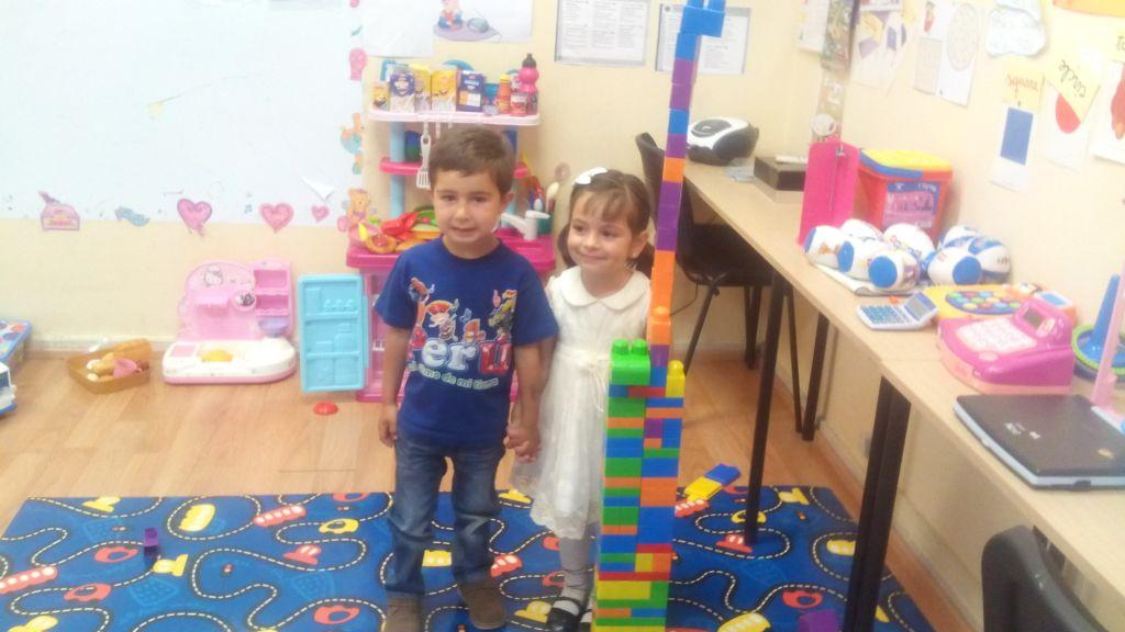 English´s Fun Summer 2014 Escuela de Inglés de Salamanca (16)