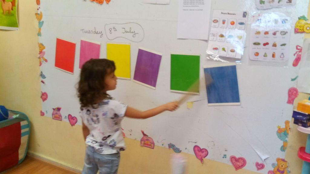 English´s Fun Summer 2014 Escuela de Inglés de Salamanca (29)