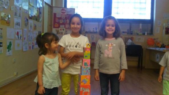 English´s Fun Summer 2014 Escuela de Inglés de Salamanca (32)