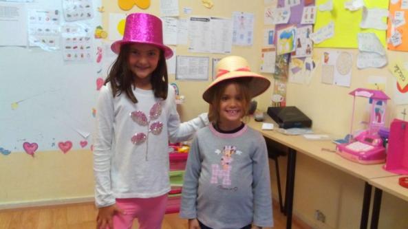 English´s Fun Summer 2014 Escuela de Inglés de Salamanca (38)