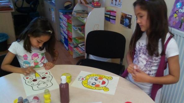 English´s Fun Summer 2014 Escuela de Inglés de Salamanca (6)