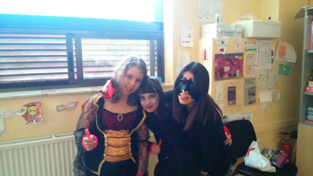 Halloween Ana (1)