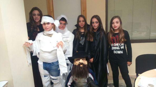 Halloween Ana (2)
