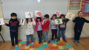 3º Infantil (1)