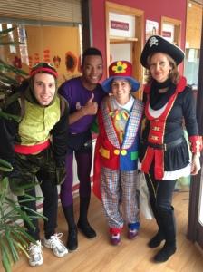 Carnival 2015, English´s Fun (20)