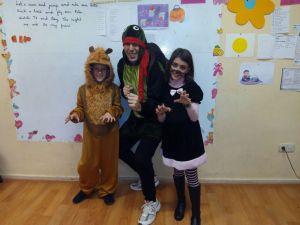 Carnival 2015, English´s Fun (45)