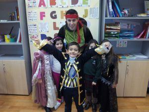 Carnival 2015, English´s Fun (46)