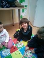 Infantil (11)