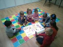 Infantil (5)
