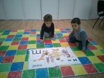 Infantil (6)