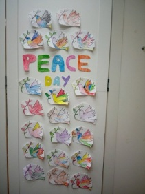 PEACE DAY (2)