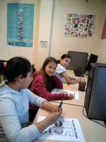 ARTS&CRAFTS English´s Fun Academia Inglés Salamanca (5)
