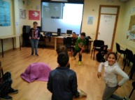 English´s Fun Academia de Inglés Salamanca (1)