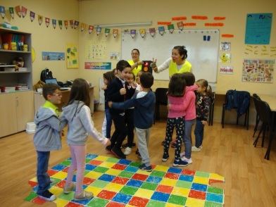 English´s Fun Academia Ingles Salamanca (1)