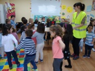 English´s Fun Academia Ingles Salamanca (6)