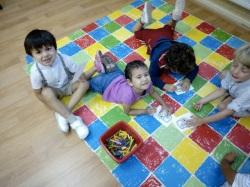 Actividades Infantil, English´s Fun, Salamanca (2)