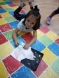 Actividades Infantil, English´s Fun, Salamanca (5)