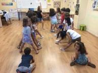Actividades Infantil English´s Fun Salamanca (6)