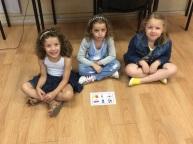 Actividades Infantil English´s Fun Salamanca (7)