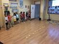 Actividades Infantil, English´s Fun, Salamanca (7)