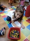 Actividades Infantil, English´s Fun, Salamanca (9)