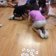 Actividades Primaria English´s Fun Salamanca (10)